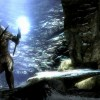 Check Out Skyrim's Race and Perk Skills
