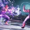 Check Out Tekken 7's New Story Trailer