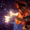 Chivalry Developer Shows Magical Mayhem In Announcement Trailer