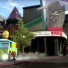 Chris Pratt Pulls Double Duty In Lego Dimensions