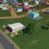 Cities: Skylines Mod Introduces A Flyable Helicopter