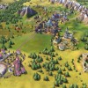 Civilization VI Makes Big Changes That Deepen Strategy