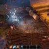 Co-op RPG Gets Spring Release Window