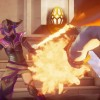 Combative Sorcerers Skirmish In Teaser From The Creators Of Chivalry: Medieval Warfare