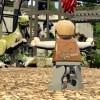 Come Tour Jurassic Park In Latest Lego Jurassic World Trailer