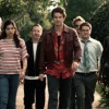 Comical Live Action Trailer Invites You To Reassemble Your Squad