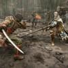 Conquering The Battlefield In Dominion Mode