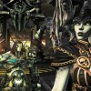 Contest: Darksiders II 360 & PS3 Limited Editions with Novels