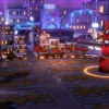 Costume Quest 2 Arrives On PS3 And PS4 On October 28