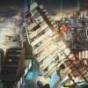 Crackdown 3 Features 100-Percent Destructible Multiplayer Environments