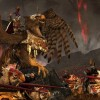 Creative Assembly Details Roadmap For Total War: Warhammer's Free DLC