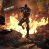 Crysis 2 First Look