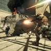 Crysis 2 Review: A Welcome Antithesis To Copycat Shooters