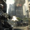 Crysis 2 Videos Just Keep Coming