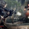 Crysis 3 7 Wonders Episode Shows Off Cause And Effect