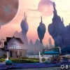 Cyan's Rand Miller On Obduction And Keeping It Mysterious