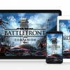 DICE Details The Free Companion App And Mobile Base Command Game