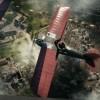DICE Outlines Battlefield 1 EA Access Plans