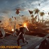 DICE Reveals And Details Battlefield 4's Multiplayer Modes