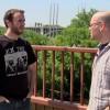 Dan And Joe Discuss God Of War: Ascension's Multiplayer