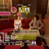 Dance The Night Away, Play Some Video Games In Yakuza 0