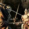 Dark Souls II Closed Beta Will Launch In October