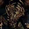 Dark Souls II Gameplay Revealed In New Video