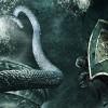 Dark Souls II: The Crown Of The Sunken King Delivers New Challenges