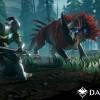 Dauntless Open Beta Releases Next Month