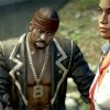 Dead Island Launch Trailer Is Super Bloody