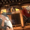 Dead Or Alive 5 Ultimate Announced For PS3 And 360