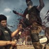Dead Rising 3 Documentary Shows New Gameplay And Weapons