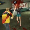 Dead Rising Re-Releases Confirmed For September Launch