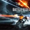 Details For Battlefield's Latest DLC End Game Revealed