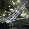 Deus Ex: Mankind Divided's Adam Jensen Is Armed And Very Dangerous