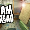 Developer Claims To Be Making 'The Greatest Bread-Based Game Ever'