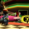 Developers Aim Spotlight On Lego Batman 3's Faces And Places