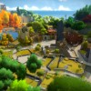 Development Wrapping Up On The Witness