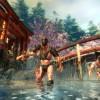 Devolver Digital Brings Lo Wang Back In Reboot