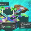 Disgaea D2: A Brighter Darkness Screens Show Off New Stages
