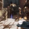 Dishonored 2 Trailer Profiles Emily Kaldwin