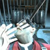 Dishonored Devs Talk About Flexibility In New Dev Diary
