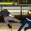 Divekick Review – King of Novelty Fighters