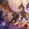 Divinity: Original Sin 2 Unveils Game Master Mode