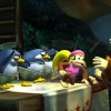 Dixie Kong Gets Some Overdue Screen Time In The Latest Donkey Kong Country Trailer