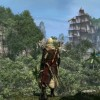 Do Stealth Your Way With Edward Kenway