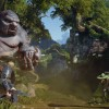 Does Fable Legends Feel Like Part Of The Series?