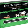 Don't Die Of Dysentery In Newly Released The Oregon Trail Card Game
