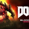Doom's Final Multiplayer DLC Is Out Now