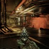 Doom's First Update Brings Back Classic Centered Weapon Look